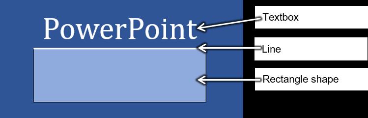 PowerPoint - Morph Transition Tutorial (Sample 1)