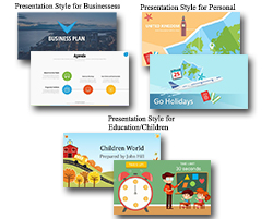 PowerPoint and Presentation Skills in How to Create and Deliver Dynamic Presentations Training Melaka Puchong Selangor Malaysia