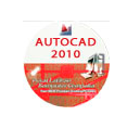 AutoCAD Teaching Material | AutoCAD Tutorial in AutoCAD Workshop Training Melaka Puchong Selangor Malaysia